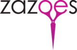 Logo zazoes